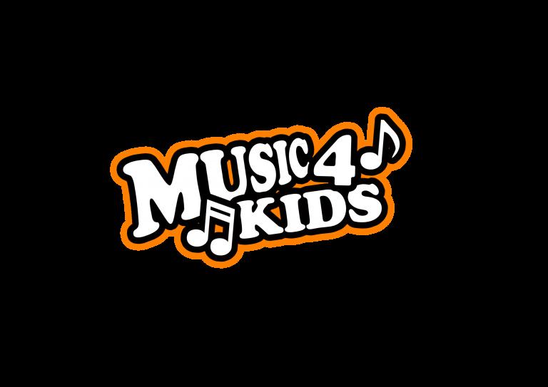 Kennismaking met muziek bij muziekpopschool De Popschool