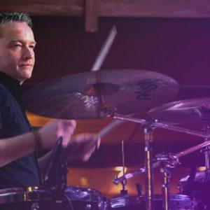 Jeffrey van Duffelen