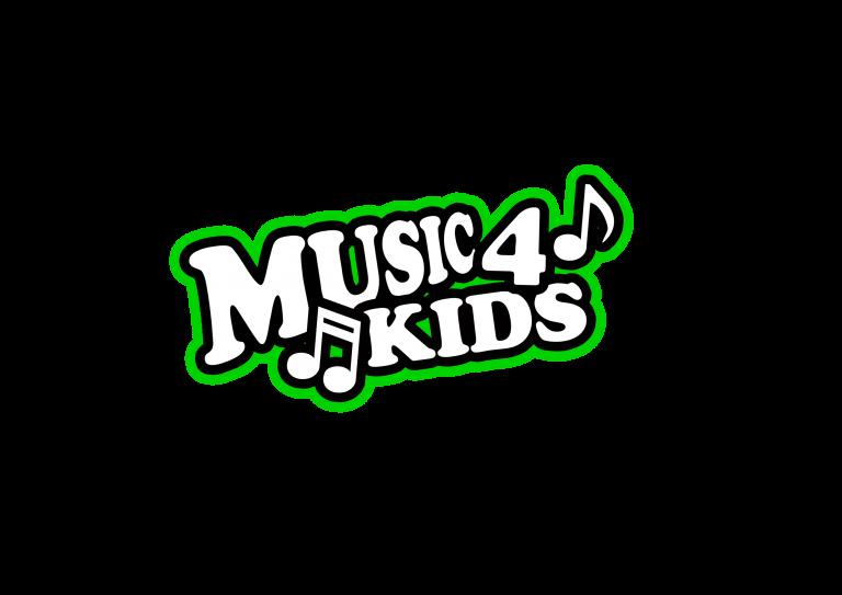 Kennismaken met muziek bij muziekpopschool De Popschool